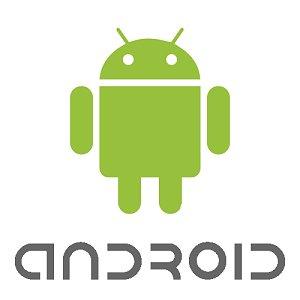 Androidスマートフォンがフリーズしたときの対処法4つ/アンドロイド