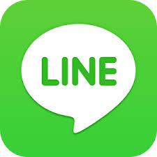 LINE OUT(ラインアウト)でお店に無料通話できる!