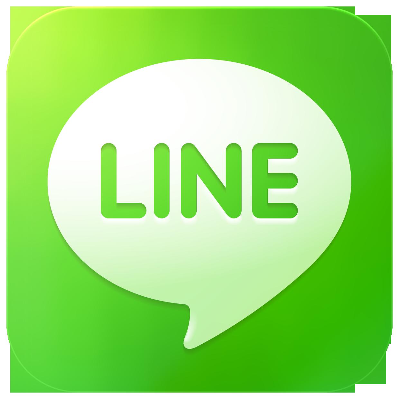LINEのタイムラインのBGMの変更をタイムラインに表示しないやり方・方法
