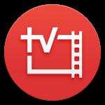 自宅のブルーレイレコーダで撮りためたTV番組をXperiaで見よう/Android