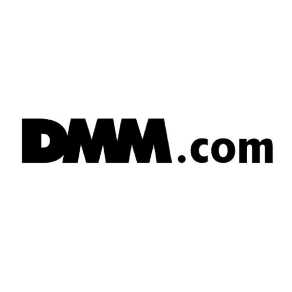 スマートフォンもレンタルできる「DMMいろいろレンタル」