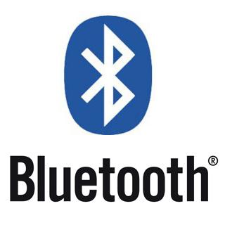 iPhone/テザリングはbluetoothがお手軽&バッテリーの減りも少ないのでおススメ