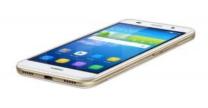Huawei-Y6-1a