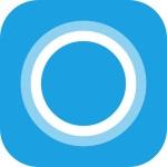 マイクロソフトの音声認識アプリ「Cortana」