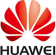 ライカレンズを搭載したスマートフォン「HUAWEI P9/P9 Plus」