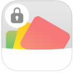 iPhoneの写真を隠すアプリ「Key(キー)」は簡単確実/アイフォン
