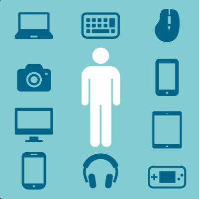 スマホ,タブレット,ノートPCの紛失時のための「モバイル保険」