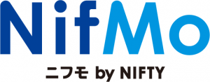 nifmo_by_logo