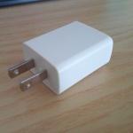 これから知っておきたいスマートフォン用語「Quick Charge 3.0」