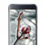 ミドルレンジスマホの大本命「ZenFone3」の実力とは?