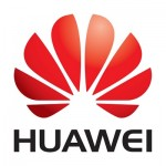 SIMフリースマホ界に期待の新星「HUAWEI honor 8」