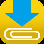 Youtubeなどの動画をダウンロードできる!clipboxをご紹介!/スマホアプリ