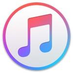 iTunesから音楽をandroid端末に移そう!/アンドロイド