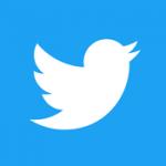 twitter「ライブ配信」の方法・使い方/iphone,ツイッター