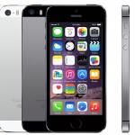 iphoneが重い時の改善策,この方法を試してみよう!/アイフォン