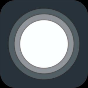 AssistiveTouchとは?アシスティブタッチでできることまとめ!/iphone,アイフォン,設定