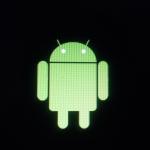 Androidユーザーなら入れておきたいセキュリティアプリ