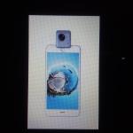 iPhoneで360°の写真や動画が撮影できる「Insta360 Nano」