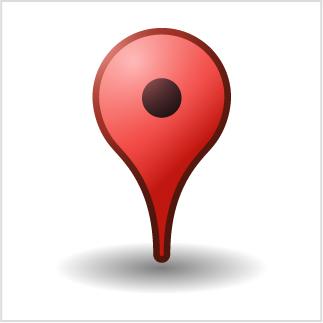 Googleマップを使って現地のようすを正確に把握しよう!【使い方】