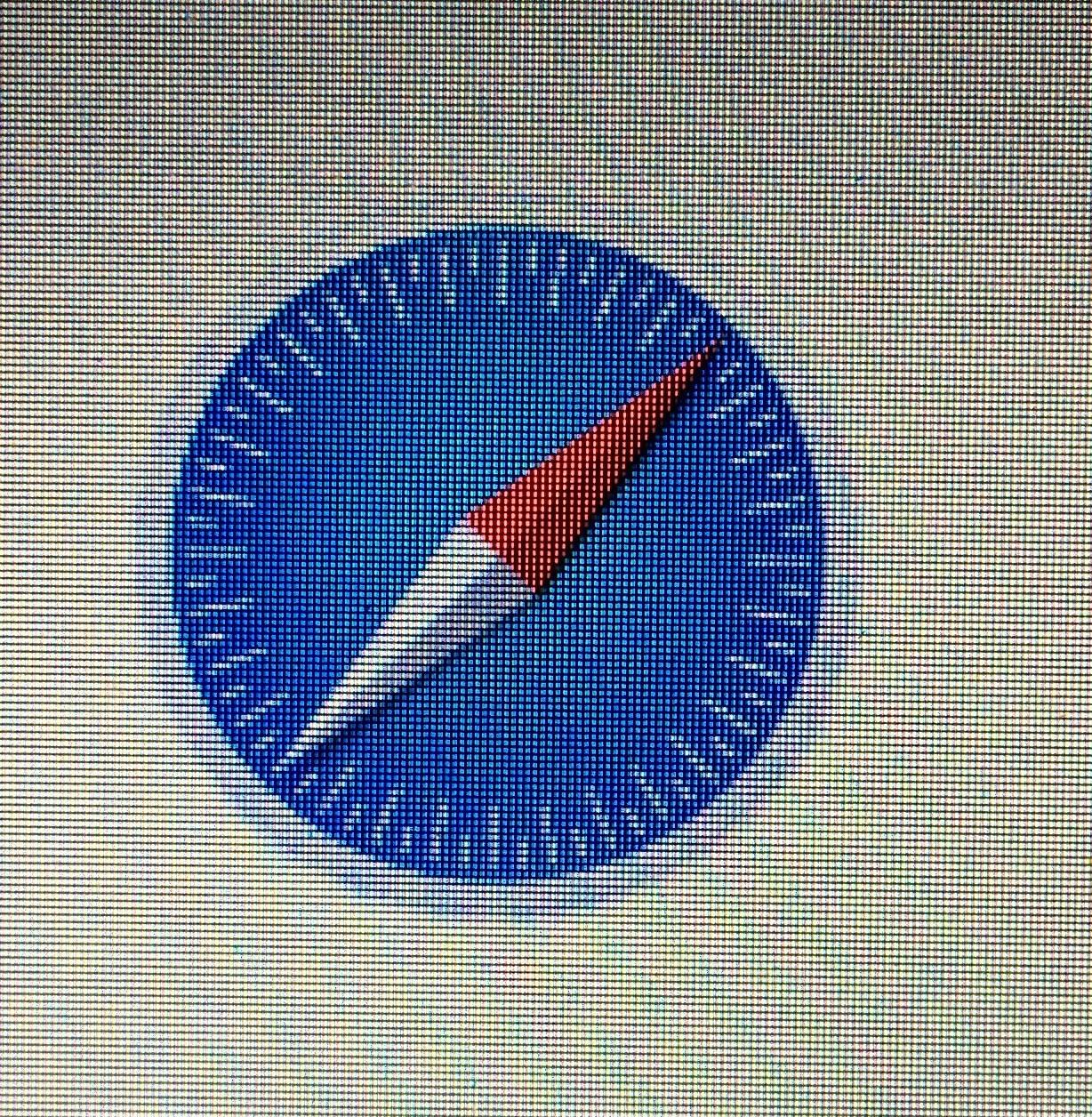 iPhoneの標準ブラウザSafari – ブックマーク、お気に入りの使い方/アイフォン,サファリ