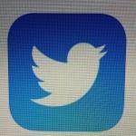 Twitterの新機能アンケート機能の使い方/ツイッター,iPhone,アイフォン