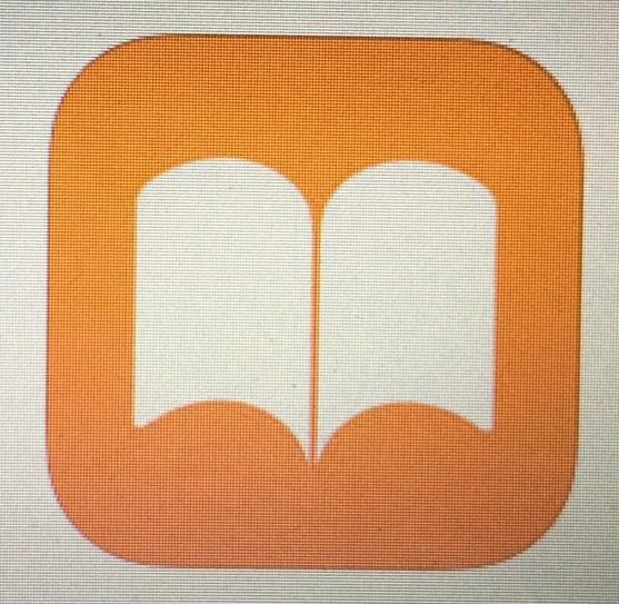 iPhoneで読書をしよう/「iBooks」の使い方/アイフォン,アイブックス