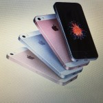 iPhoneユーザー必見!コントロールセンターとは?使い方と機能紹介/アイフォン