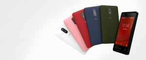 smartphone_main_bg