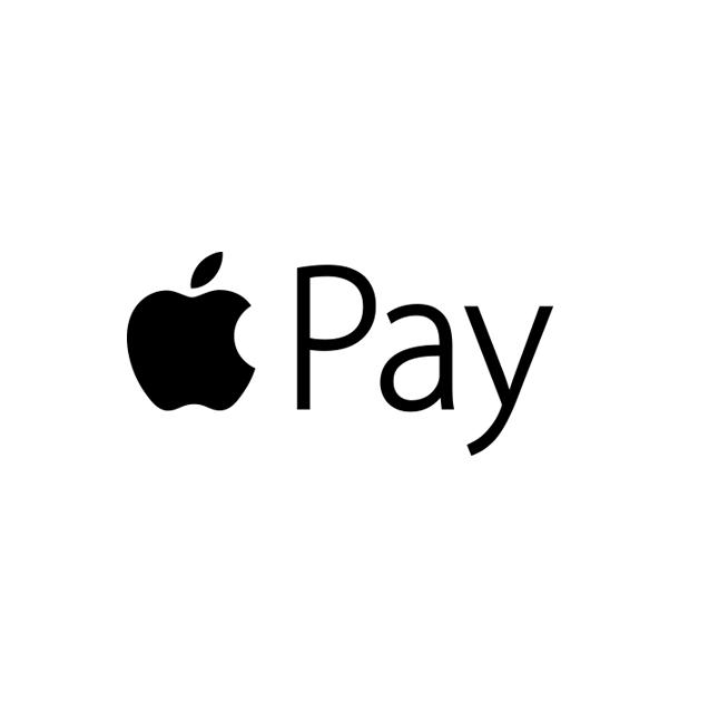【ApplePay】日本版と海外版では何が違うのか?
