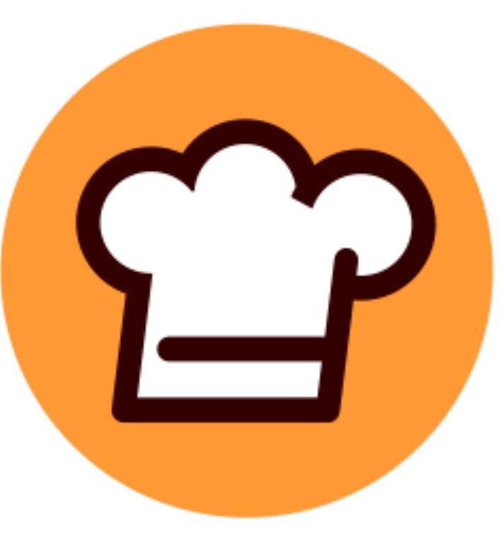 【今さら聞けない】料理レシピサイト『クックパッド』って?