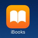 【iBooks】あの名作が無料! iBooksが面白い!
