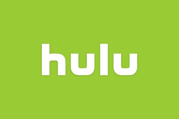 【Hulu】動画配信サービスHuluのメリット,デメリットとは?
