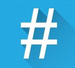 【Instagram】複数のハッシュタグをまとめて検索するには?/インスタ