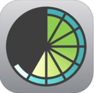 【ビジネスユーザー必見】外出先でもアプリでサクッと請求書を発行「Billings Pro」