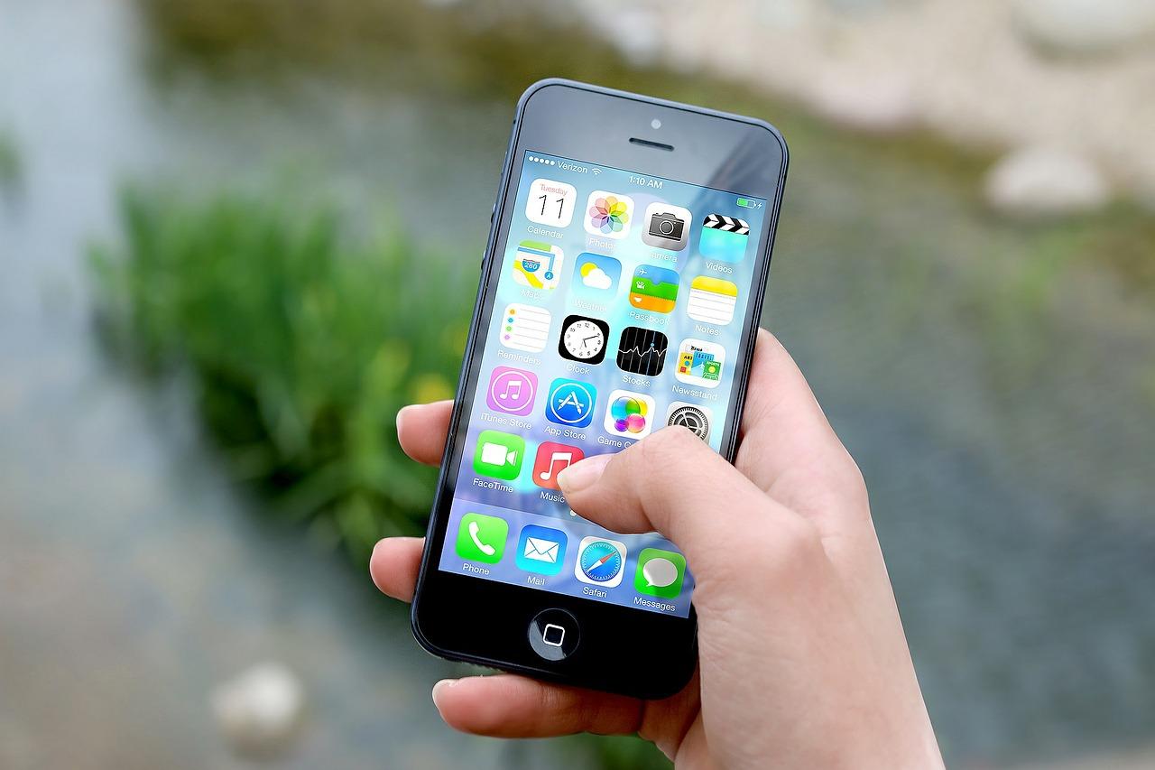 iPhoneで留守電を聞くやり方/設定方法【iPhone入門】