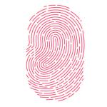 TouchIDであらゆるアプリをロック!本体ロック以外での使い方【iPhone入門】
