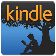 スマホでKindle本を読んで、スキルアップに活かそう
