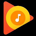 Google Play Musicは、無料でもかなり使えるぞ!