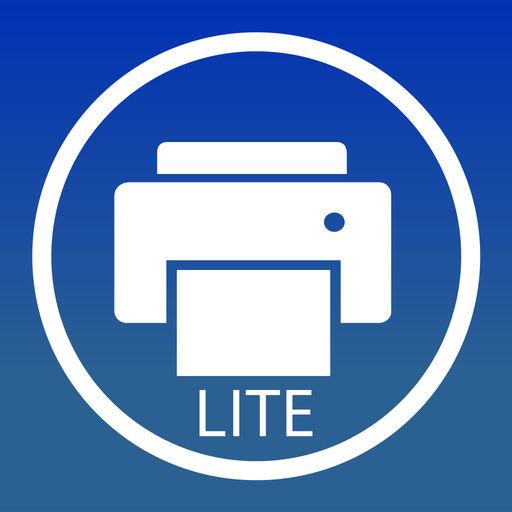 プライムプリントライト - AirPrint非対応プリンターにもプリントできます!