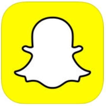 大人気の消滅系アプリ「Snapchat」とは? 1日の動画再生100億回!