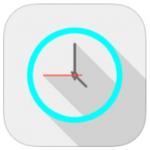 【超おすすめ!】すっきり起きられる目覚ましアプリ「Sleep Meister」