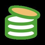 無料家計簿アプリ『Zaim』レシートを読み込むだけで出費を管理!