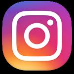 Instagramでプロフィール,プライバシー編集設定方法/インスタグラム