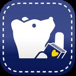 スマホ1つでスケジュールを完全管理!手帳アプリ「Lifebear」