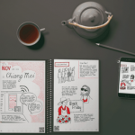 何回でも書ける『Everlast Notebook』もう紙は必要なくなるかもしれない?
