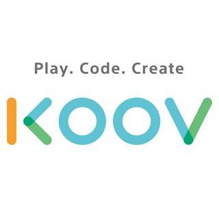 学習キット『KOOV』で創造力、探究心を爆発させよう