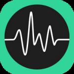 ストレス溜ってない?アプリ『ストレススキャン』で測ってみよう!