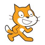 【第2話】Scratch 基礎編1・プロジェクトを作成しよう!