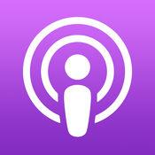 『Podcast』は無料で楽しめる!暇つぶしから勉強まで幅広く活躍!