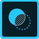 自然なコラージュ写真をスマホ加工アプリで!「Adobe Photoshop Mix」を使ってみよう!